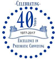 40th anniversary 2017