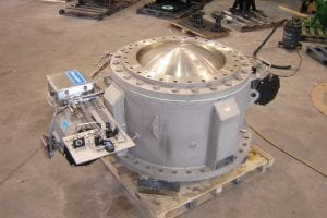 11 Mueller Dome Valve CLEAN e1585941139375