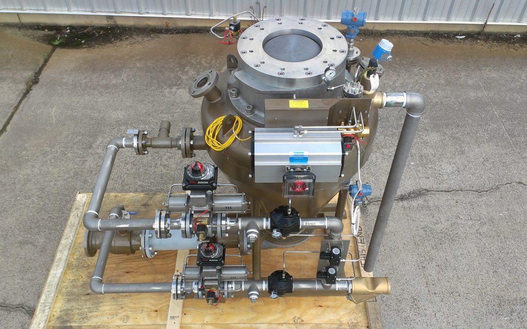2014 07 22 09.32.20 P1687 FCC Catalyst Chemicals scaled