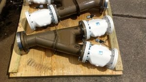 2014 08 12 12.05.30 P1700 SS Diverter valve Sugar scaled
