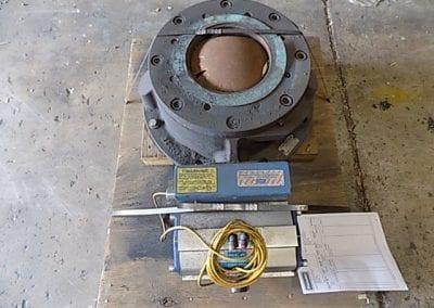 DSCN3587