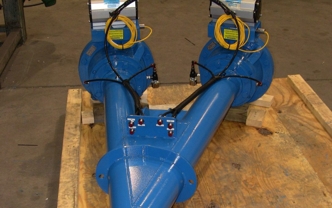 IMG 1167 P1647 Diverter valve rotated