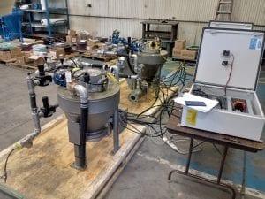 P1801 Testing pneumatics scaled