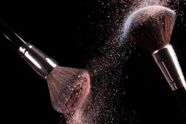 action brushes glamour 1926620 e1564062074999
