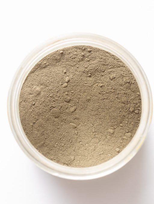 calcined kiln dust 2