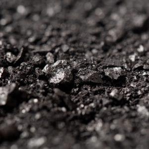 damp fine coal 4 e1570476756573