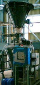 pneumatic conveying of raw coal fuel 143x300